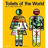 Toilets of the Worldby Morna E. Gregory