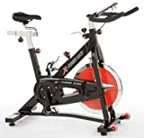 X-treme Sport Bike – Black Edition Kette