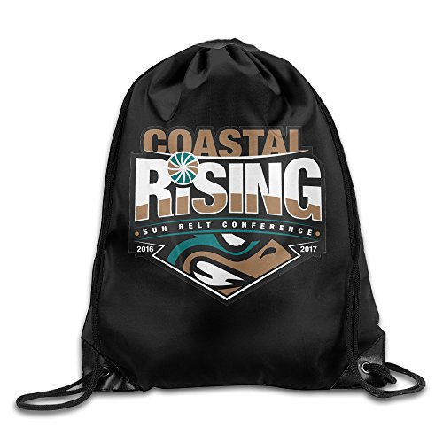 Carina Coastal Carolina University Personality Travel Bag One Size (Bunbury Box Set compare prices)