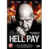 Hell To Pay [DVD] [2005]by Dave Courtney