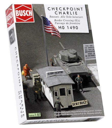 busch-1490-checkpoint-charlie-importado-de-alemania
