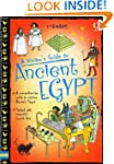 Ancient Egypt  A Visitor's Guide