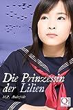 Die Prinzessin der L..