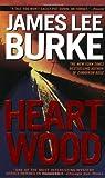 Heartwood (Billy Bob Boy Howdy) (0440224012) by Burke, James Lee