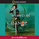 Wheels of Change: How Women Rode the Bicycle to Freedom (with a Few Flat Tires along the Way) | Sue Macy