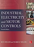 img - for Industrial Electricity and Motor Controls, Second Edition book / textbook / text book