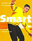 Smart: Pre-Intermediate Student Book (0333913337) by West, Judy