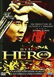 echange, troc Hero (2 Dvd)