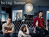 Being Human: Episode 1