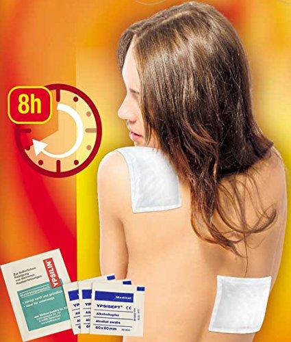 3-stuck-warme-pflaster-13-x-95-cm-bei-ruckenschmerzen-muskelschmerzen-zerrungen-und-verstauchungen