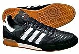 adidas(アディダス) ムンディアルゴール 019310