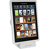 "Pandigital R7T40WWHF2 7"" Color Multimedia eReader"