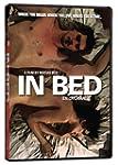 In Bed / En La Cama