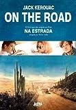 On The Road: Na Estrada (Em Portugues do Brasil)