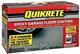 512twI0EnYL. SL160  Epoxy Garage Floor Coating Reviews