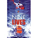 Nine Livesby David Courtney