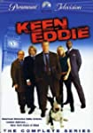 Keen Eddie: The Complete Series