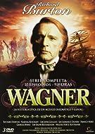 ワーグナー 偉大なる生涯