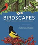 Birdscapes: A Pop-Up Celebration of B...