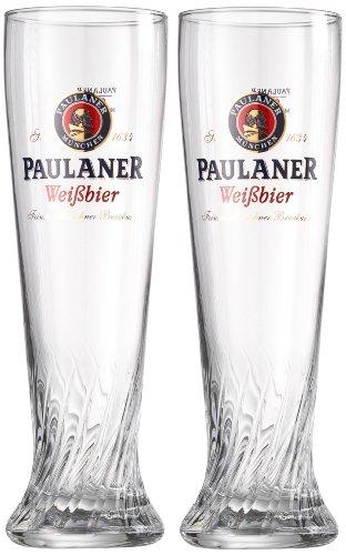 keine-angabe-690743-paulaner-lot-de-2-verres-a-biere-05-l