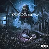 Dangerline - Avenged Sevenfold