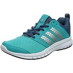 Adidas Madoru W
