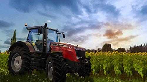 Farming Simulator 17 - PC