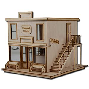 ... louvered doors dollhouse victorian porch victorian dollhouse plans
