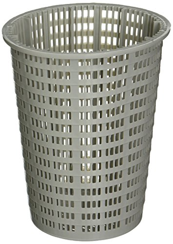 hayward-axw431a-leaf-basket-replacement-for-leaf-canisters-series-w430-and-w560