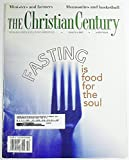 img - for The Christian Century, Volume 122 Number 5, March 8, 2005 book / textbook / text book
