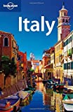 Italy (Lonely Planet Country Guides)