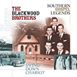 Blackwood Brothers Southern Gospel Legends