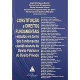 Constituição e Direitos Fundamentais