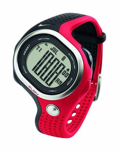 Nike Men's Watch WR0140-012