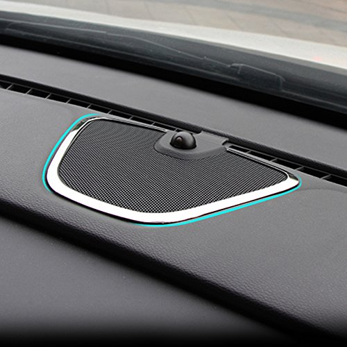 interior-central-loudspeaker-decoration-sequins-fit-opel-vauxhall-astra-j-2009-2014-stainless-steel