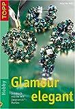 Image de Glamour elegant: Schmuckstücke mit Swarovski-Perlen