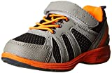 carter's Olympus-B Tennis Shoe (Toddler/Little Kid/Big Kid)