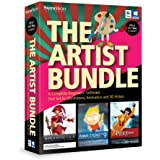 The Artist Bundle
