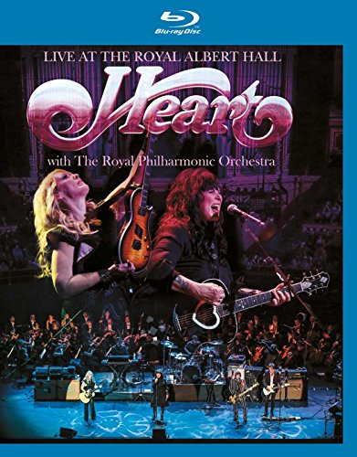 heart-live-at-the-royal-albert-hall-blu-ray