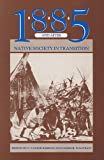 1885 and After: Native Society in Transition: The 1870s and the End of the Old West (Canadian Plains Proceedings(CPP))