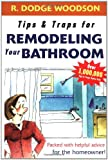 Tips & Traps for Hiring a Bathroom Remodeler