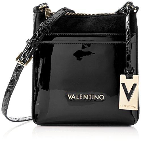valentino-luxor-sacs-baguette-femme-noir-noir-18x21x2-cm-b-x-h-x-t