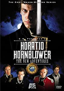 Horatio Hornblower - The New Adventures (Loyalty / Duty)