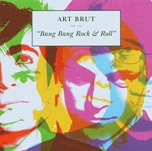Bang Bang Rock'n Roll