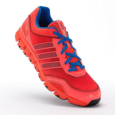 Amazon.com: Adidas ClimaCool Modulation 2 Men's Running Shoes: Shoes