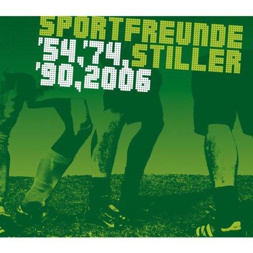 54, '74, '90, 2006