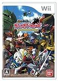 echange, troc SD Gundam: Gashapon Wars[Import Japonais]