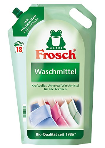 frosch-flussig-waschmittel-5er-pack-5-x-18-waschladungen