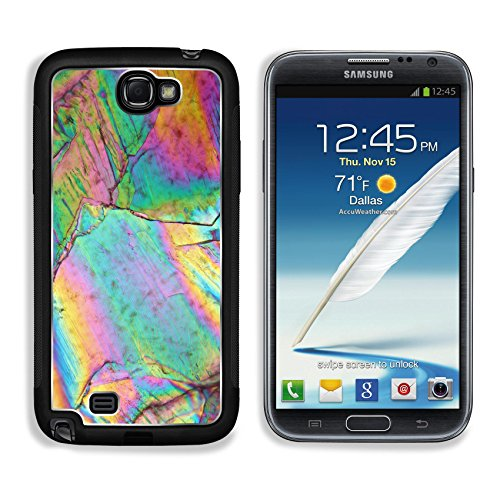 msd-premium-samsung-galaxy-note-2-aluminum-backplate-bumper-snap-case-image-id-35700861-copper-sulfa