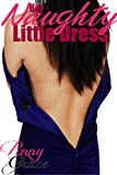 Her Naughty Little Dress (Taboo Forbidden Pregnancy First Time Erotica)
